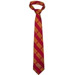 Ties, Socks & Accessories