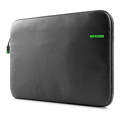 Incase Black 15 Macbook Pro Laptop Sleeve