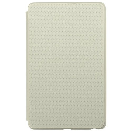 Asus Light Grey Carrying Case for Nexus Tablet