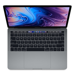 13-inch MacBook Pro with Touch Bar 8GB