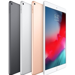"10.5"" iPad Air 3 Wi-Fi + Cellular 64GB"