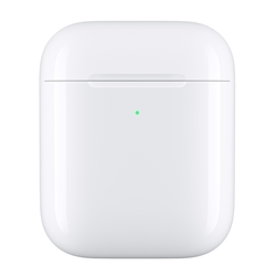 Apple Replacement Charging Case for AirPods