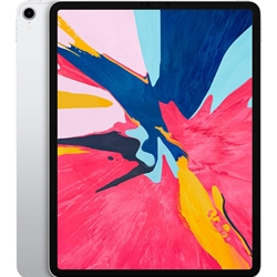 12.9-Inch iPad Pro WI-FI 256GB 4th Generation