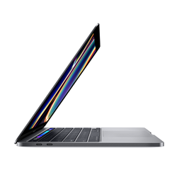 13 Inch MacBook Pro 256GB with Touch Bar in Space Gray